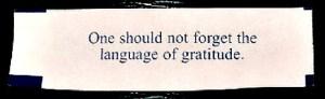 Gratitude_Fortune