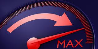 max odometer