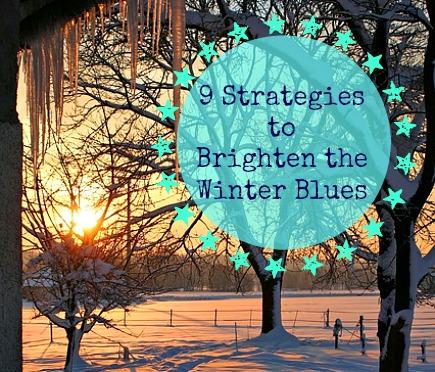 Brighten_Winter_Blues