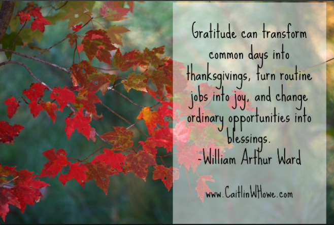 Thanksgivingquote