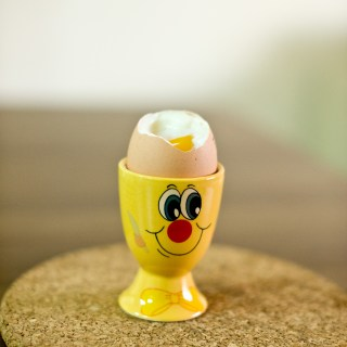 Egg cup-1