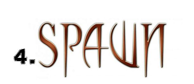 SpawnLogo4
