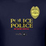 police-the-police_design
