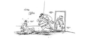 علي-فرزات-قانون-الطواريء
