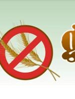 Gluten Free Show