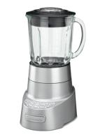 Cusinart SmartPower Deluxe Blender