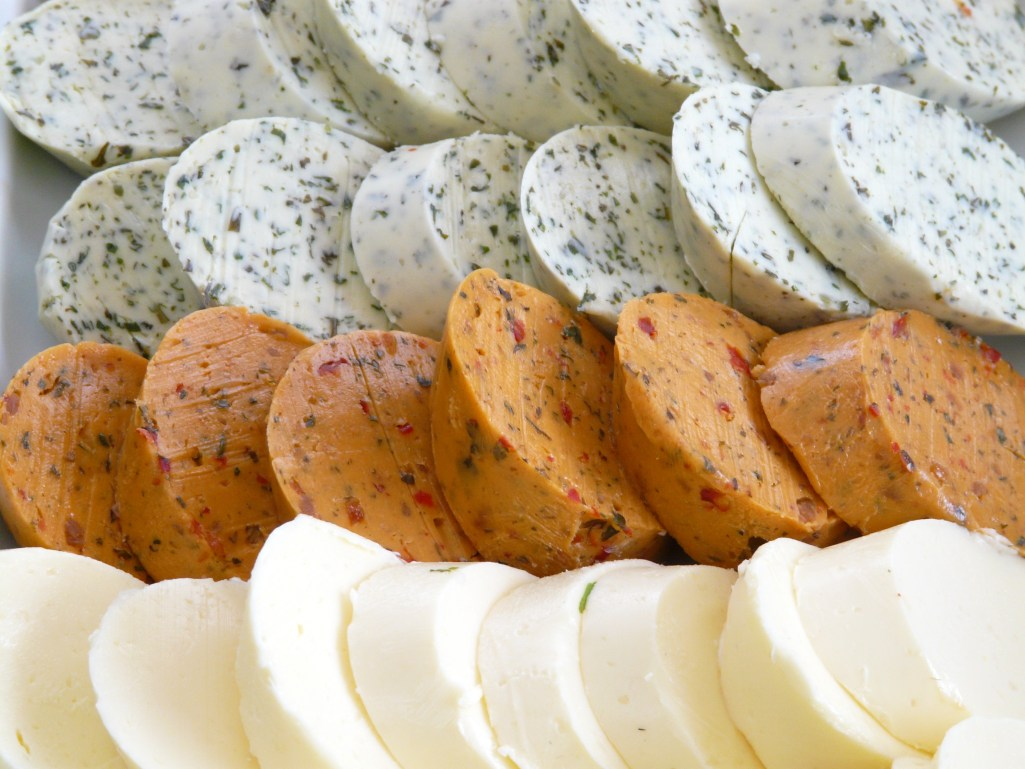 cheese_cheese_spread_spread
