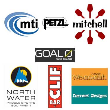 We would like to thank our partners for their continued support.