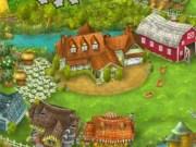 لعبة فلاش مزرعة […]