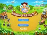 لعبة مزرعة العائلة […]