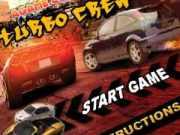 لعبة مطاردة السيارات […]