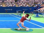 لعبة بطولة التنس […]