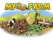 لعبة المزرعة السعيدة […]