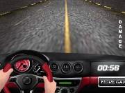 لعبة سباق سيارات […]