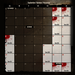 HHNH2013_overview_00_calendar_small