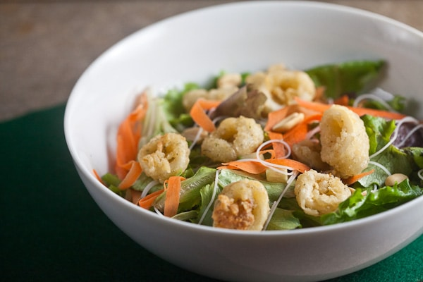 healthy-delicious_asian calamari salad