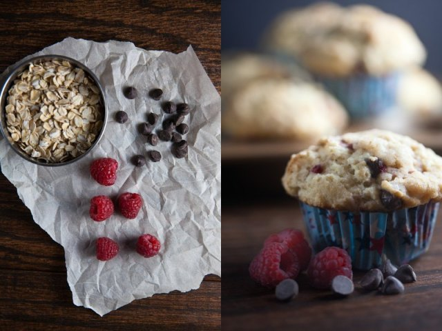 healthy-delicious_bakery style muffins