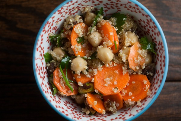carrot-quinoa-salad_healthy-delicious