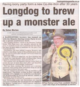 2013_0251_Basingstoke_Gazette_17_Sep