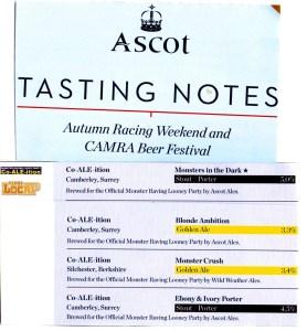 2015_7892_Tasting_Notes_Ascot
