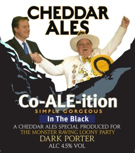 Cheddar_In_the_Black