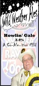 2014_9214_Howlin_Cut