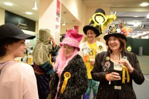 2015_2650_Doncaster_Count_Mirror_7_May