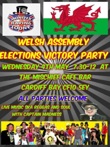 2016_Welsh_Assembly_Victory_Party_Poster