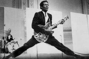 2017_0951_Chuck-Berry-on-Stage