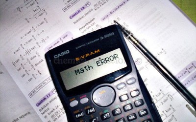 Beating the ACT Math Time Limit