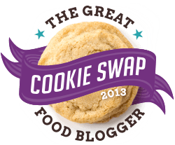 cookieswaplogo2013
