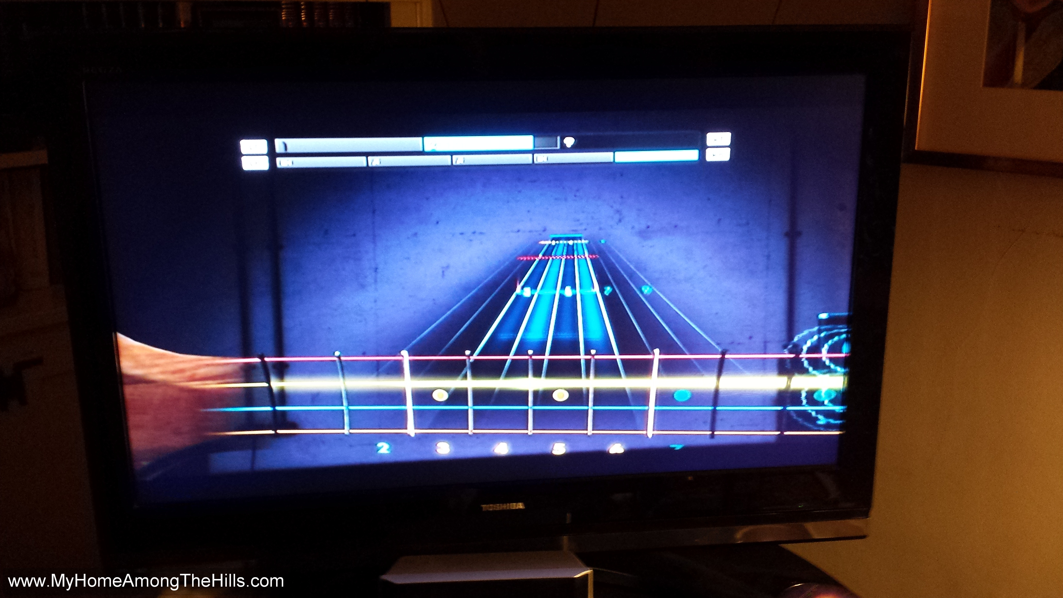 how does rocksmith hookup Learn guitar with jamstik—a portable smart guitar & midi controller for ios & android with real strings & frets included instructional apps make learning easy.