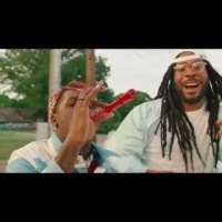 Download Video: D.R.A.M. Ft. Lil Yachty - Broccoli