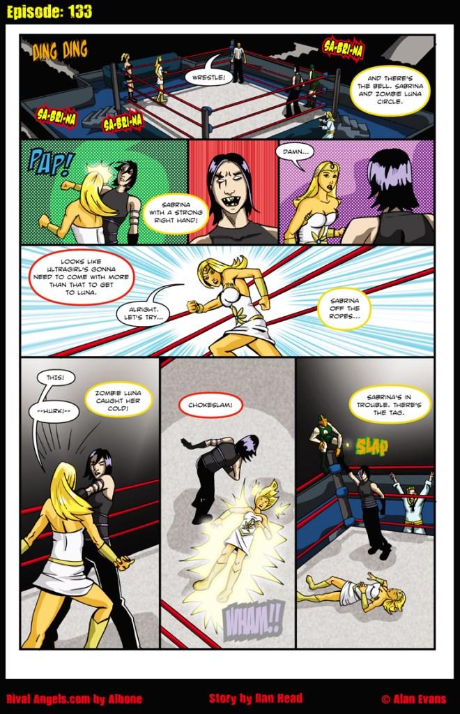 2008-11-03RoughStart.jpg