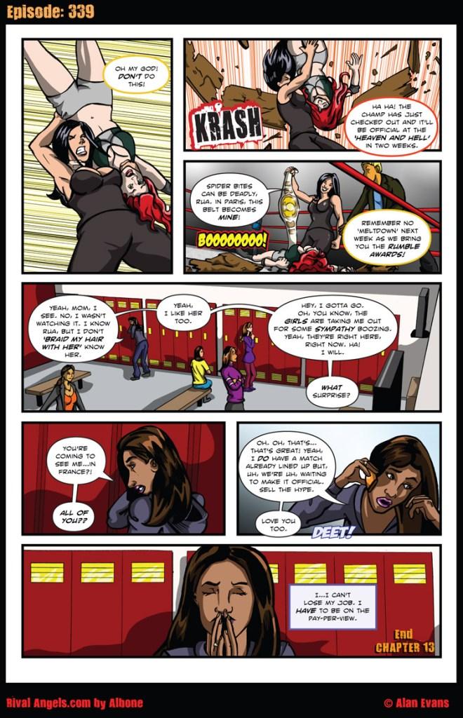2010-02-26-HighStakes.jpg