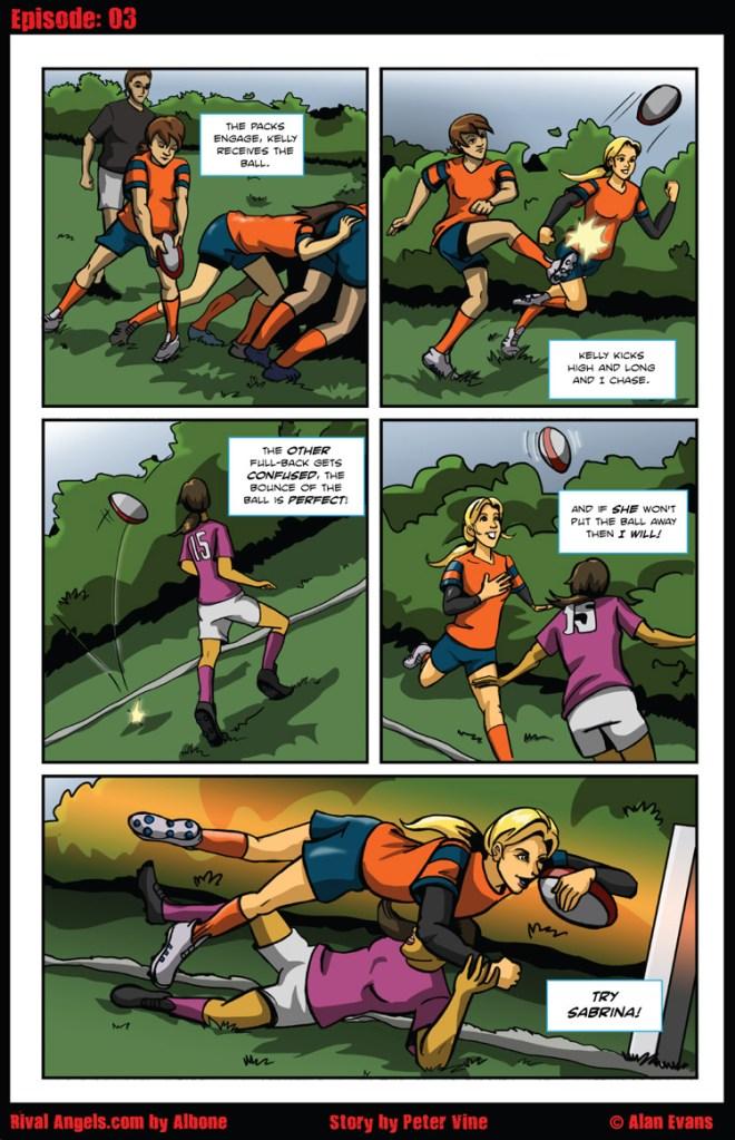 2012-01-09-RivalAngels-Pro-03.jpg