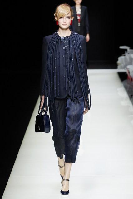 Armani_italian designs-fashion-magazine (18)