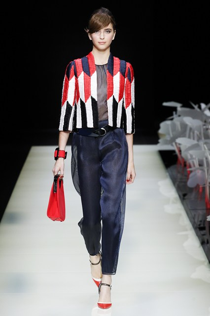 Armani_italian designs-fashion-magazine (19)