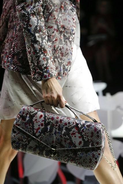Armani_italian designs-fashion-magazine (3)