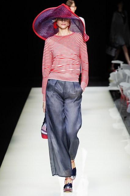 Armani_italian designs-fashion-magazine (5)
