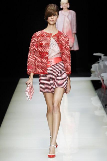 Armani_italian designs-fashion-magazine (9)