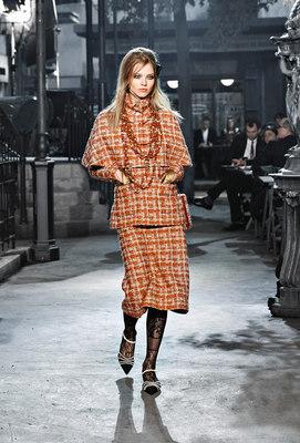 Chanel_runway_fashion_magazine_social (27)