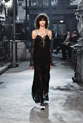 Chanel_runway_fashion_magazine_social (29)