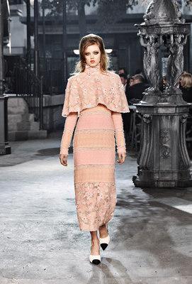 Chanel_runway_fashion_magazine_social (32)