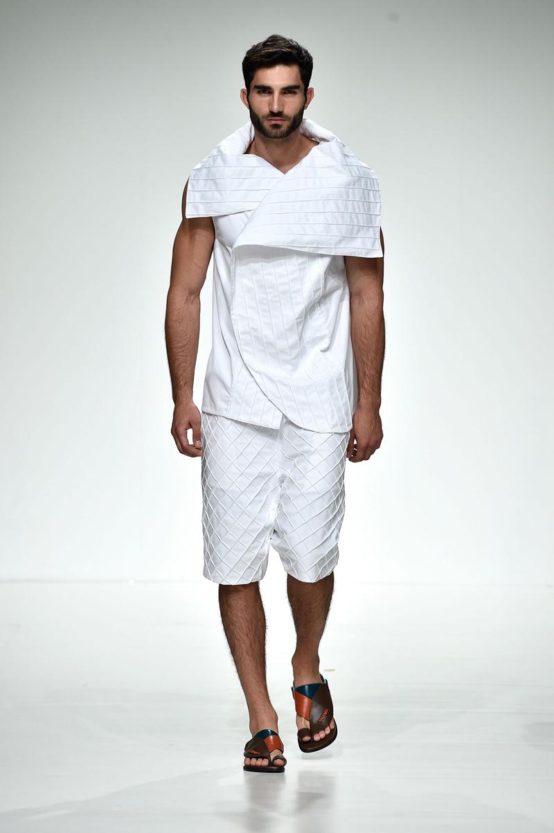 dubai-fashion-runway-MashaelAl Rajhi (11)