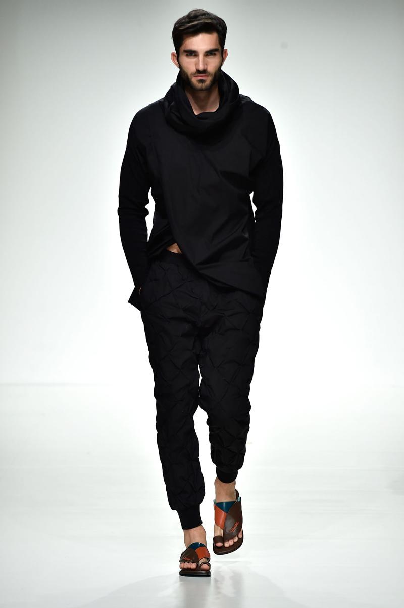 dubai-fashion-runway-MashaelAl Rajhi (6)