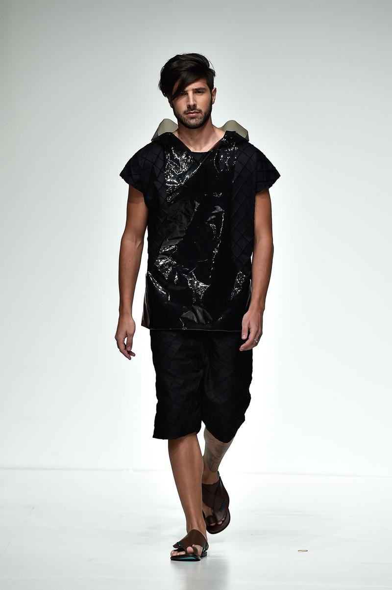 dubai-fashion-runway-MashaelAl Rajhi (9)