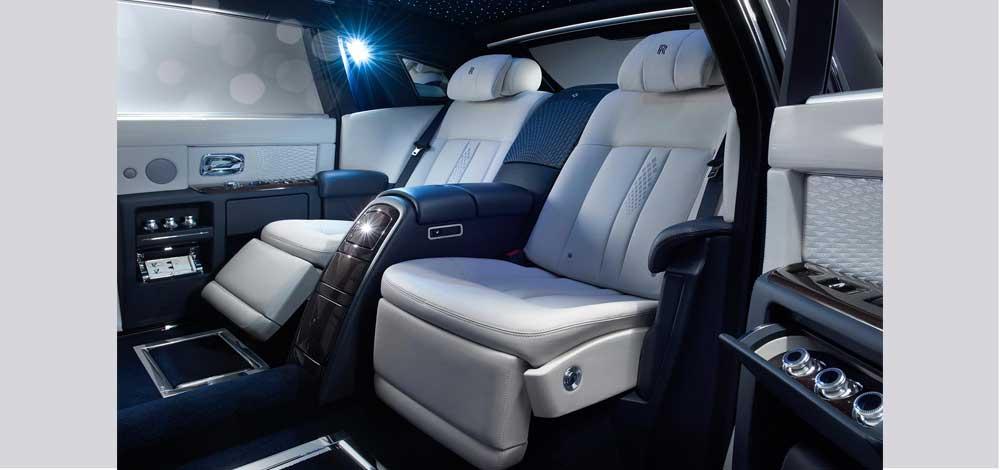Rolls-Royce-wraith-Interior-