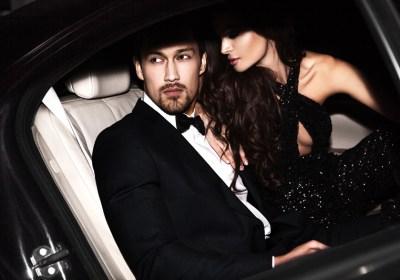 celebrity_rich_models