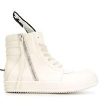 18096_1_rick-owens-white-geo-basket-hi-top-sneakers-product-0-890136642-normal
